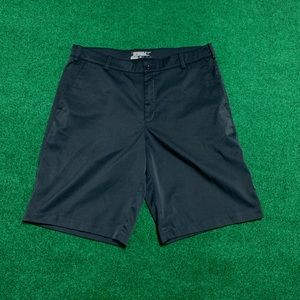 Mens Nike Golf Tour Performance Shorts